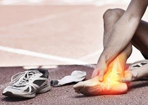 piede-sportivo